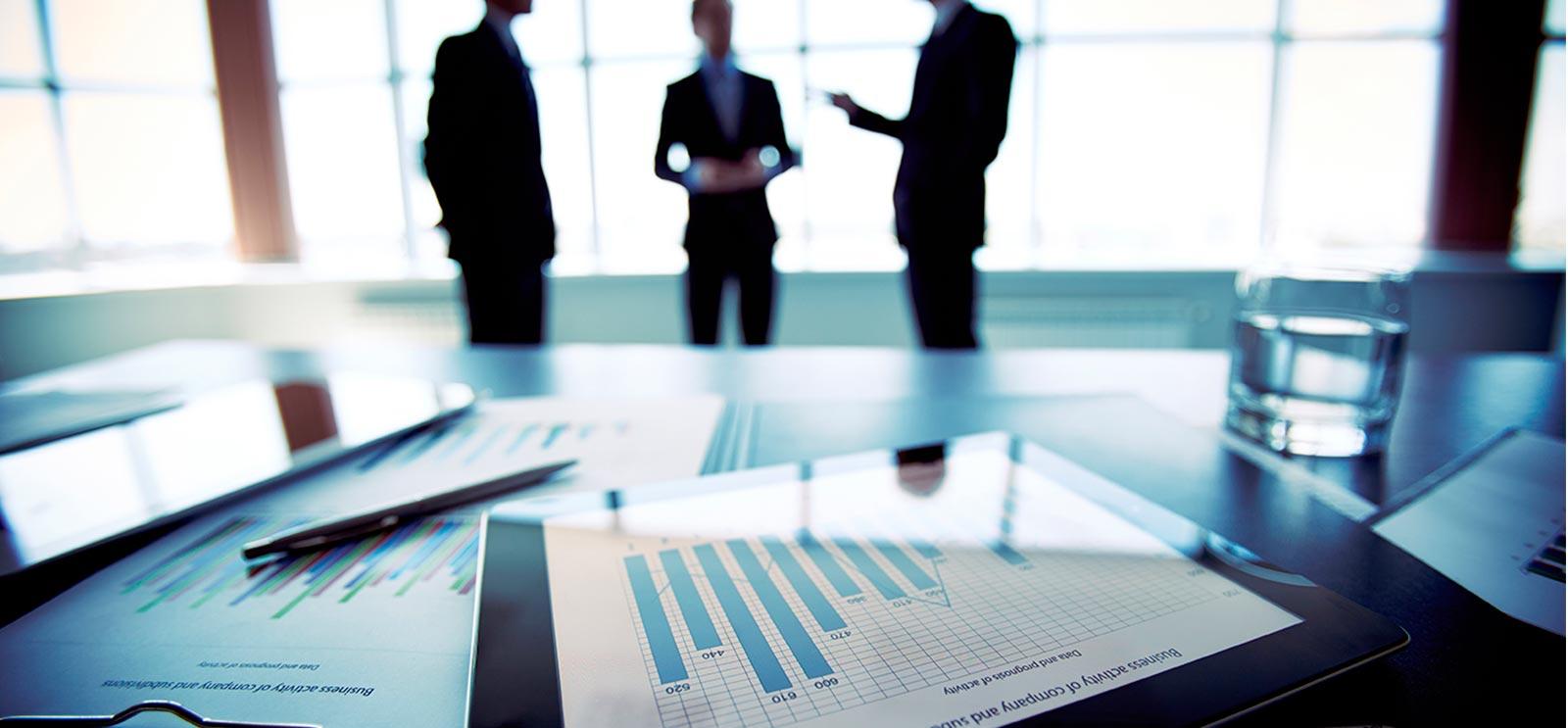 Abertura de Empresas e Gestão Empresarial